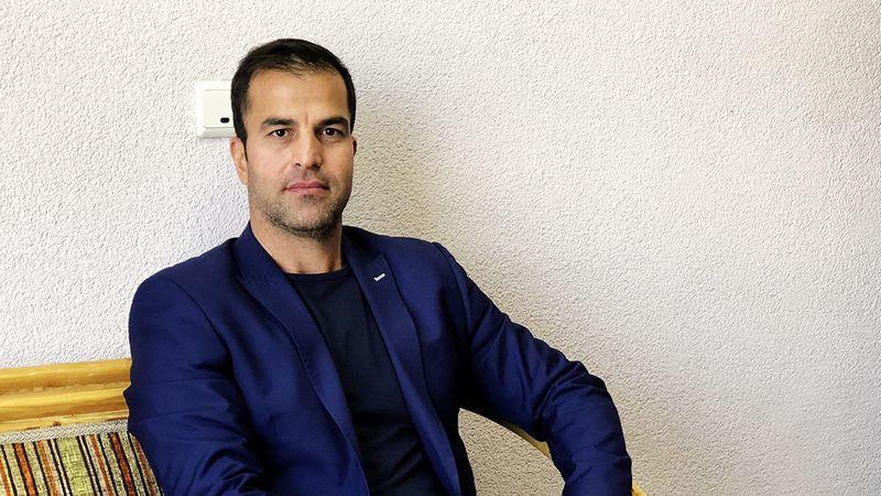 با حکم سرپرست فدراسیون قایقرانی؛ محسن میلاد به عنوان سرپرست کمیته فنی فدراسیون قایقرانی منصوب شد