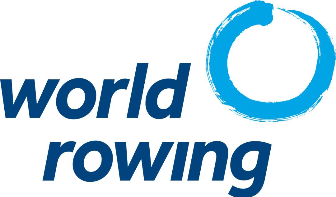 اعلام تاریخ جدید انتخابی المپیک قاره آسیا روئینگ