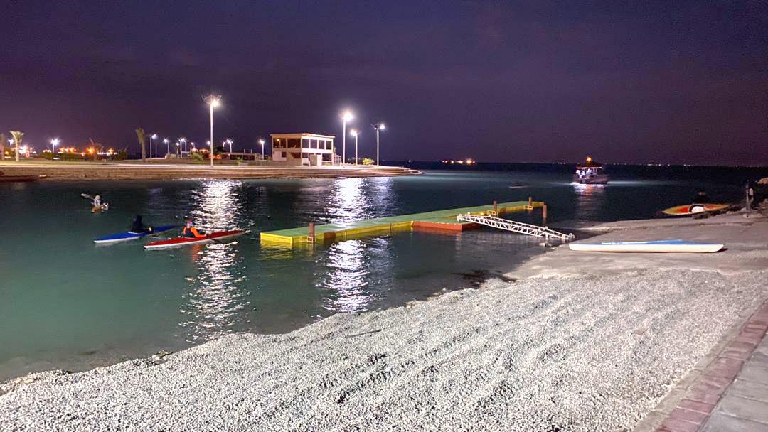 اعضای جدید هیات قایقرانی استان بوشهر منصوب شدند