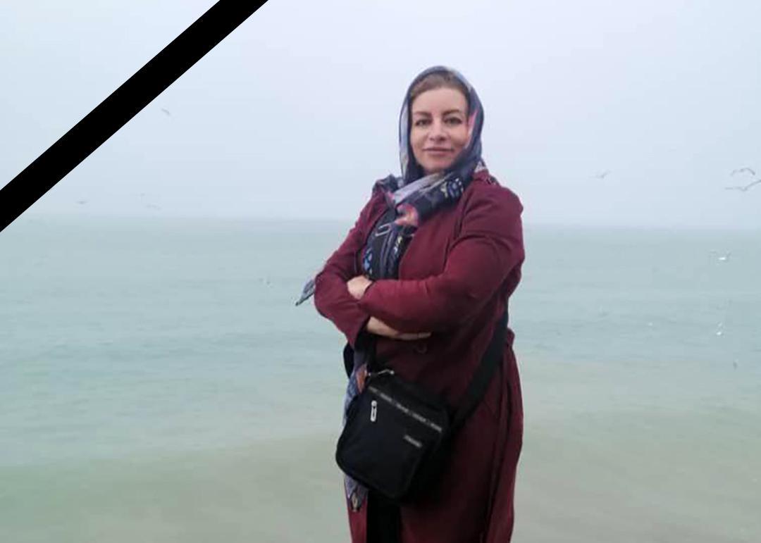 پیام تسلیت فدراسیون قایقرانی در پی درگذشت داور بینالمللی آبهای آرام
