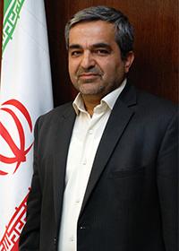 هیات استان همدان