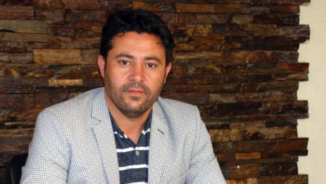 مرتضی قاطع: ساخت پیست دریاچه شورابیل با حمایت استاندار اردبیل در دستور کار قرار دارد