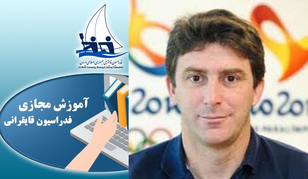از ابتکار عمل ایران حمایت می کنیم