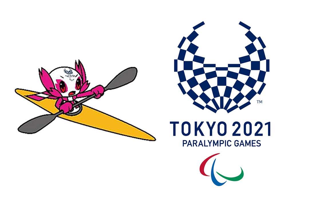 برنامه مسابقات پاراکانو توکیو مشخص شد