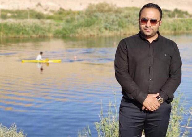 محمدحسین همتیار: قایقرانان فارس علیرغم تجربه کم نتایج خوبی در مسابقات کشوری به دست آوردند