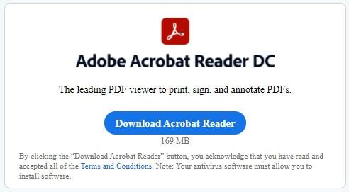 pdf-help