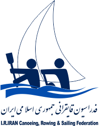Iran ICF Logo