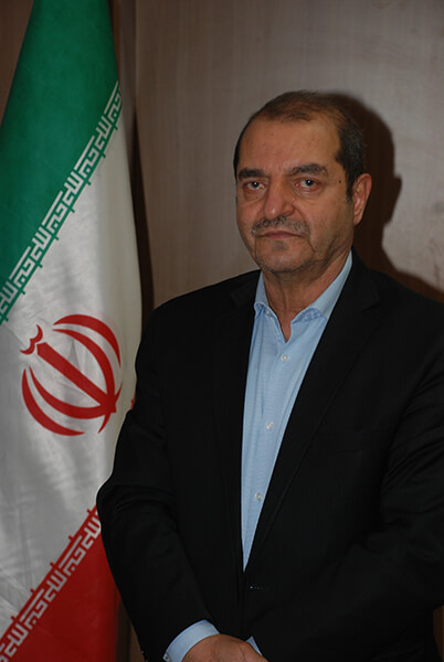 Khosro-Ebrahimi