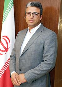 Ahmad-Ganji