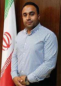 Hossein_Hemat-yar