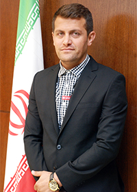 Mahdi_Zarei