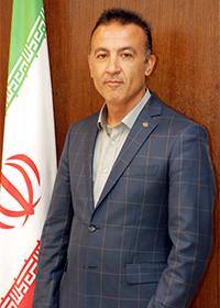 Masoud_Bahrami
