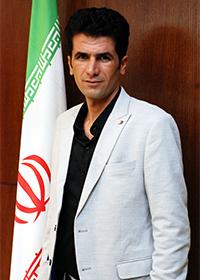 Mohamad-Bahalo