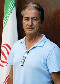 Mohsen-Gholamian
